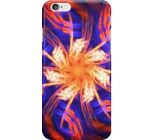 Proxima Centauri iPhone Case/Skin