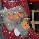 Ohhhhhhh geeeez tis Christmas Fols......!!!! by shanemcgowan