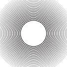 Circle blend by suranyami