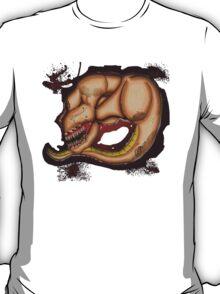 The Devourer T-Shirt