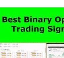 UK Binary Options Trading by binarybestuk