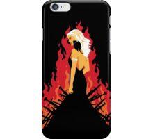 Game of Thornes iPhone Case/Skin