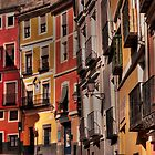 Spanish Houses by john0
