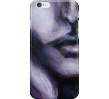 Dead Light iPhone Case/Skin