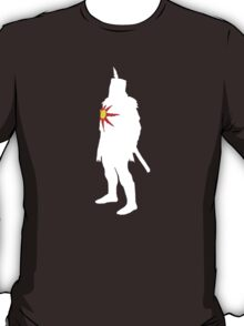 Grossly Incandescent: Inverse T-Shirt