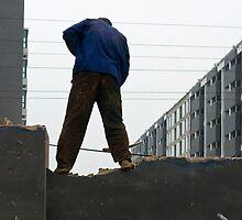Under destruction by dominiquelandau