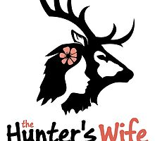 The hunters wife by Kaplar