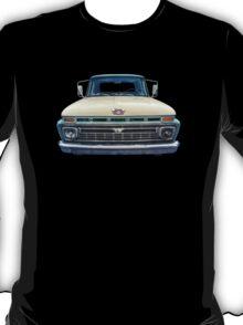 Vintage Ford Pickup Truck T-Shirt
