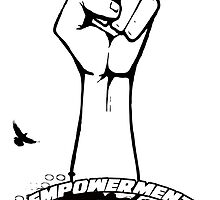 Empowerment to the People by GrindHarder