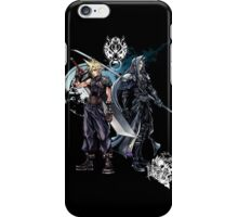 FFantasy iPhone Case/Skin