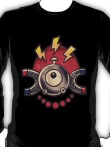 Magnemite T-Shirt