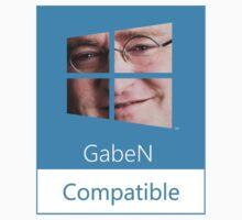 GabeN Compatible Kids Clothes