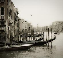 Venezia by Cvail73