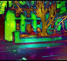 3 Abbey Road by ecannon11
