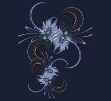 spout-trix by webgrrl