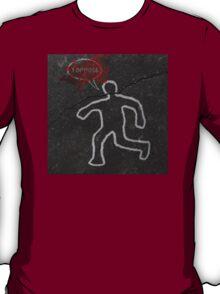I OPPOSE T-Shirt