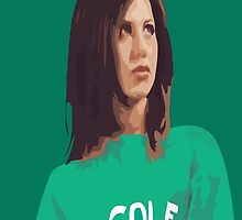 golf by g66by