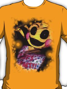 Toy Chica T-Shirt