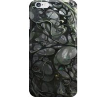 Title: Within Life ( Current Life ) iPhone Case/Skin