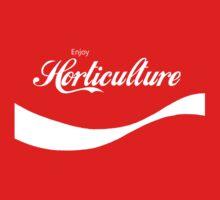 Enjoy Horticulture Kids Clothes