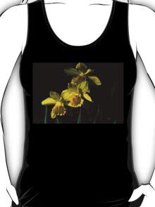 Golden Bells T-Shirt