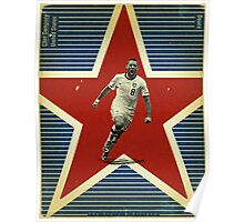 Dempsey Poster