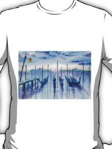 Notte Lucente T-Shirt