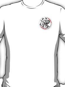 ajax amsterdam T-Shirt