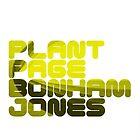 Plant Page Bonham Jones by walker12to88