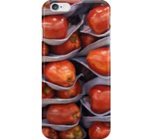 Layers Of Delicious iPhone Case/Skin