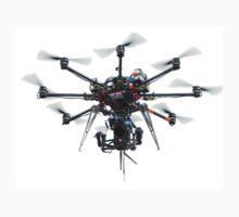 Drone Stuff T-Shirt