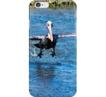 Pelican Takeoff iPhone Case/Skin