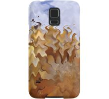 sunshine of your love Samsung Galaxy Case/Skin