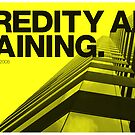 Heredity and Training by DesignbySolo
