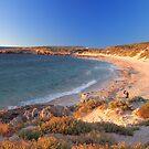 Safety Bay - Western Australia  by EOS20