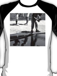 Youth Baseball 1 T-Shirt