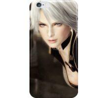 DoA iPhone Case/Skin