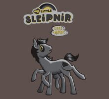 My Little Sleipnir 2 T-Shirt