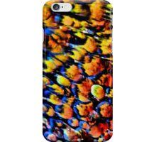 Raining Fire iPhone Case/Skin
