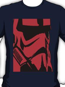 Storm the Trooper T-Shirt