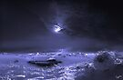 Midnight by Igor Zenin