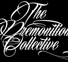 The Premonition Collective by JordanLiamQuinn