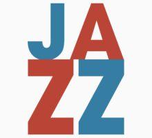 Jazz by Zehda