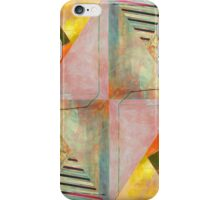 Diamond  Symmetry, 2015 iPhone Case/Skin