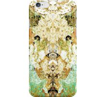 Sacred Cow iPhone Case/Skin