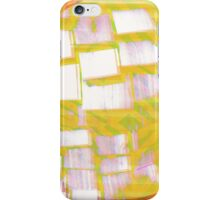 art project 2 iPhone Case/Skin