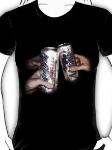 Natty Light: Party Time!  T-Shirt