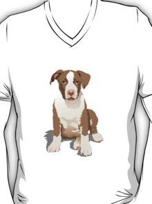 Yo Yo T-Shirt