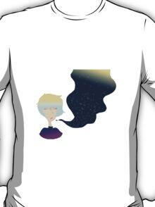 Starchild Ver. 1 T-Shirt