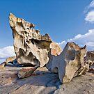 Kangaroo Island - South Australia by AllshotsImaging